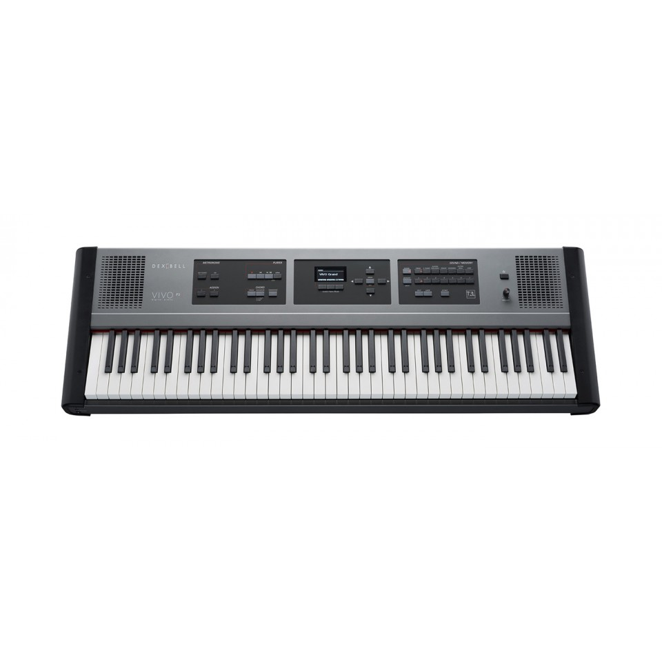 Dexibell VIVO P3 Portable Piano