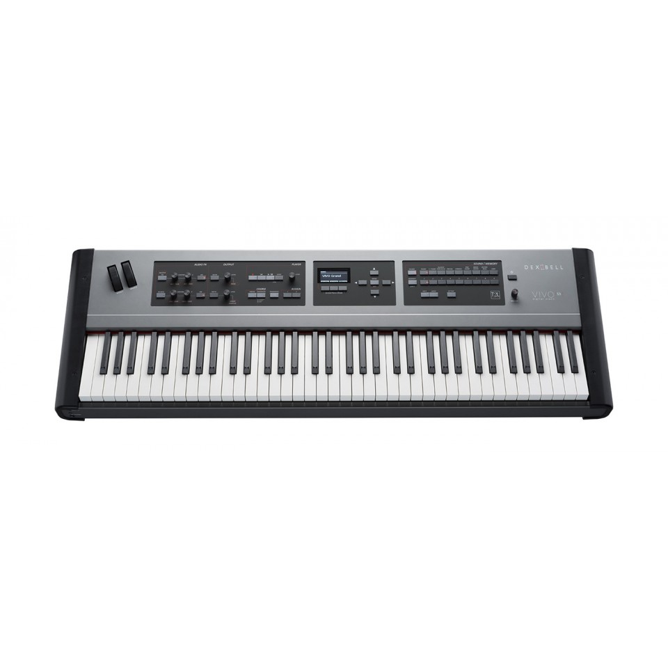 Dexibell VIVO S3 Stage Piano