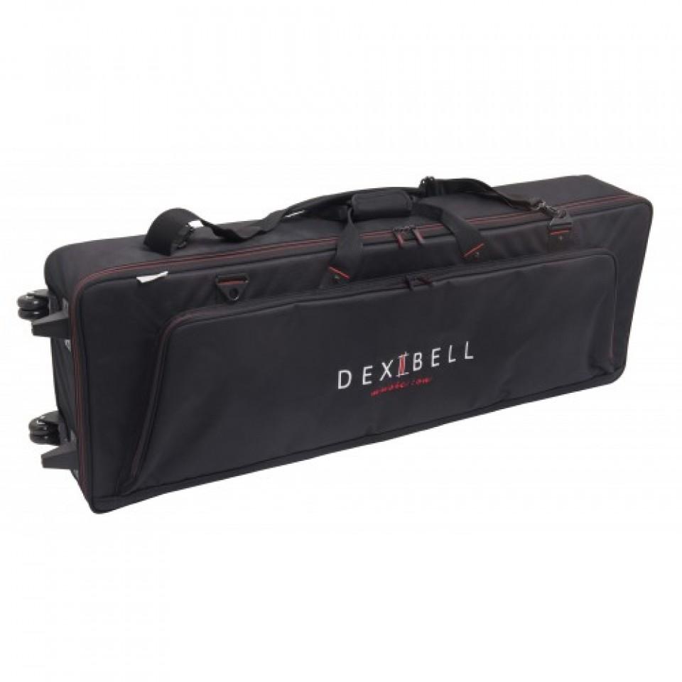 Dexibell DX Bag73 voor Vivo S3 & P3