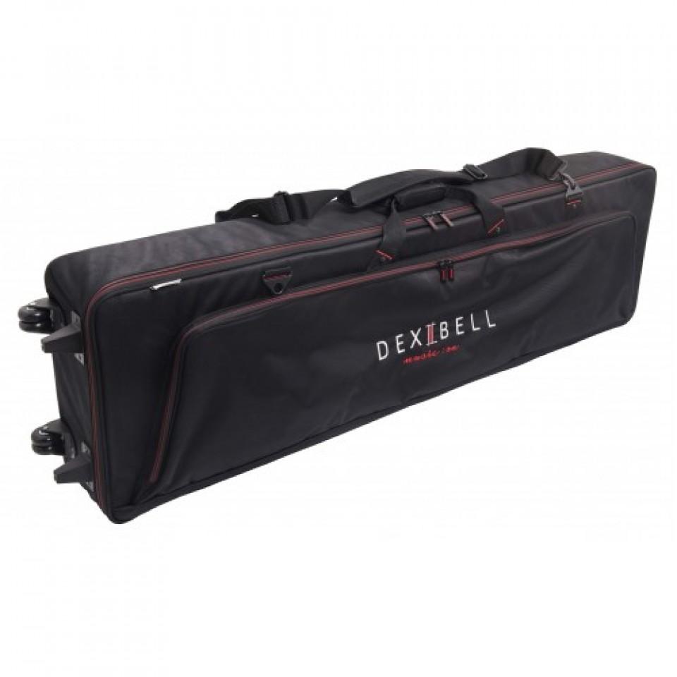 Dexibell DX Bag88 voor Vivo S7 & P7