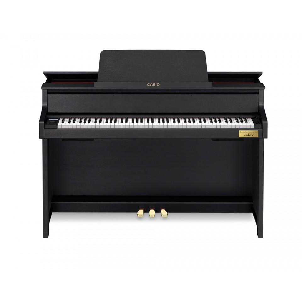 Casio GP-300 BK Digital Piano