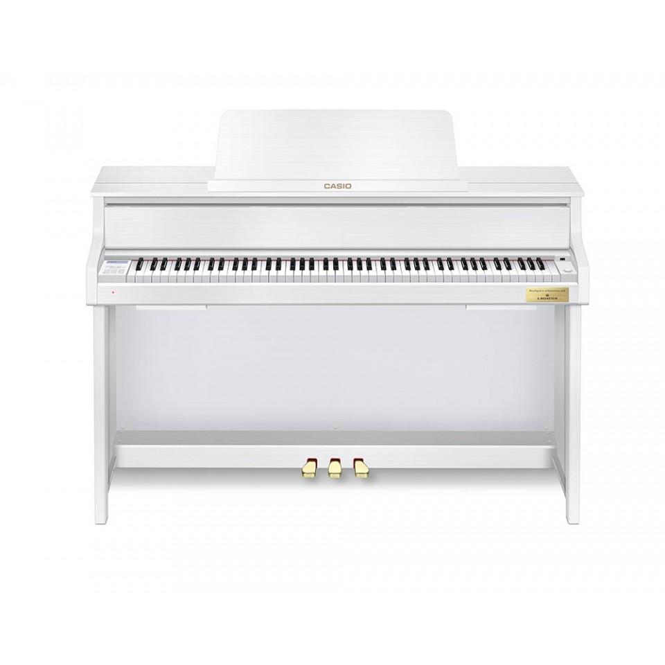 Casio GP-300 WH Digital Piano