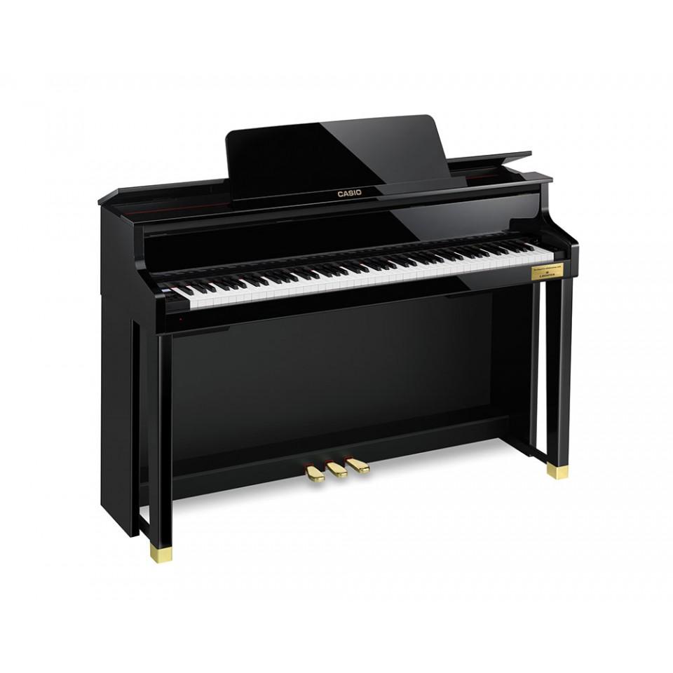 Casio GP-500 Digital Piano