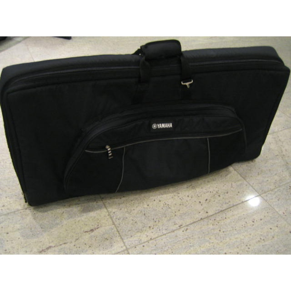 Yamaha Bag for PSR-S770 & PSR-S970