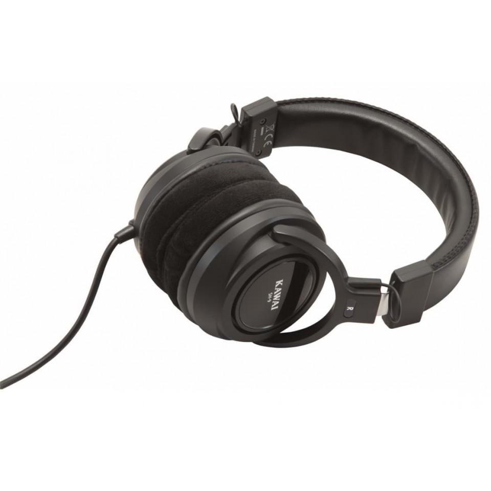 Kawai SH-9 hoofdtelefoon SH9 headphones