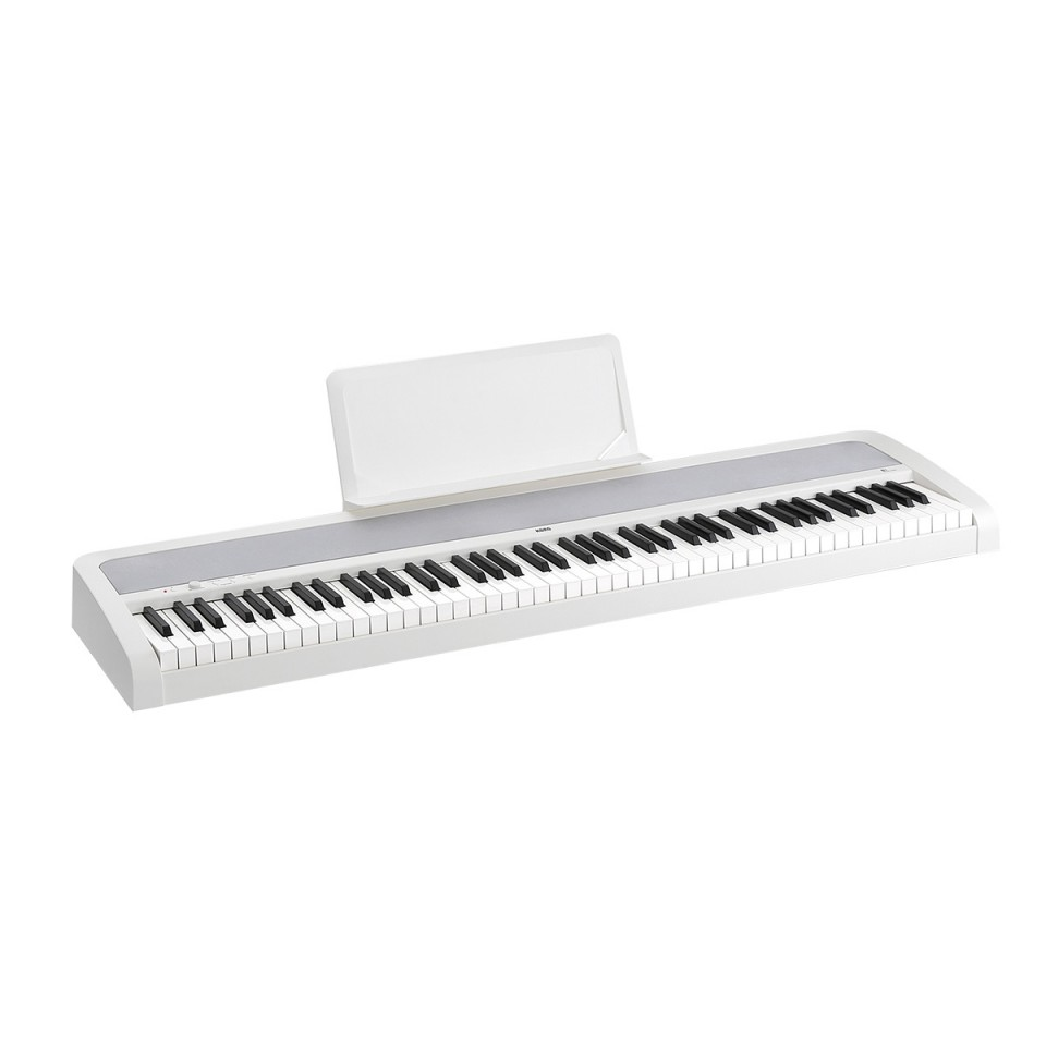 Korg B1 WH digitale piano