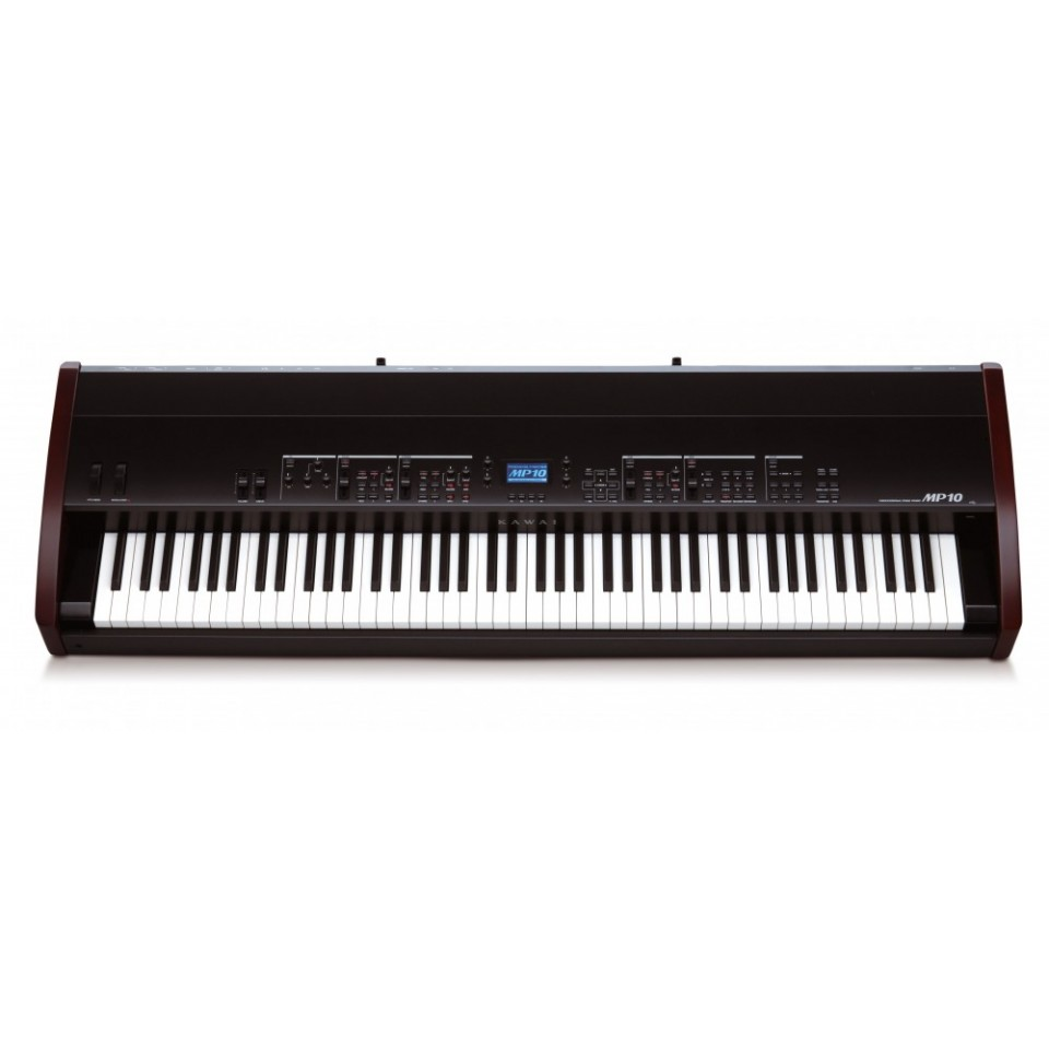 Kawai MP10 Stage Piano occasion