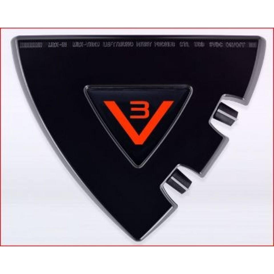 V3 Sound Piano XXL