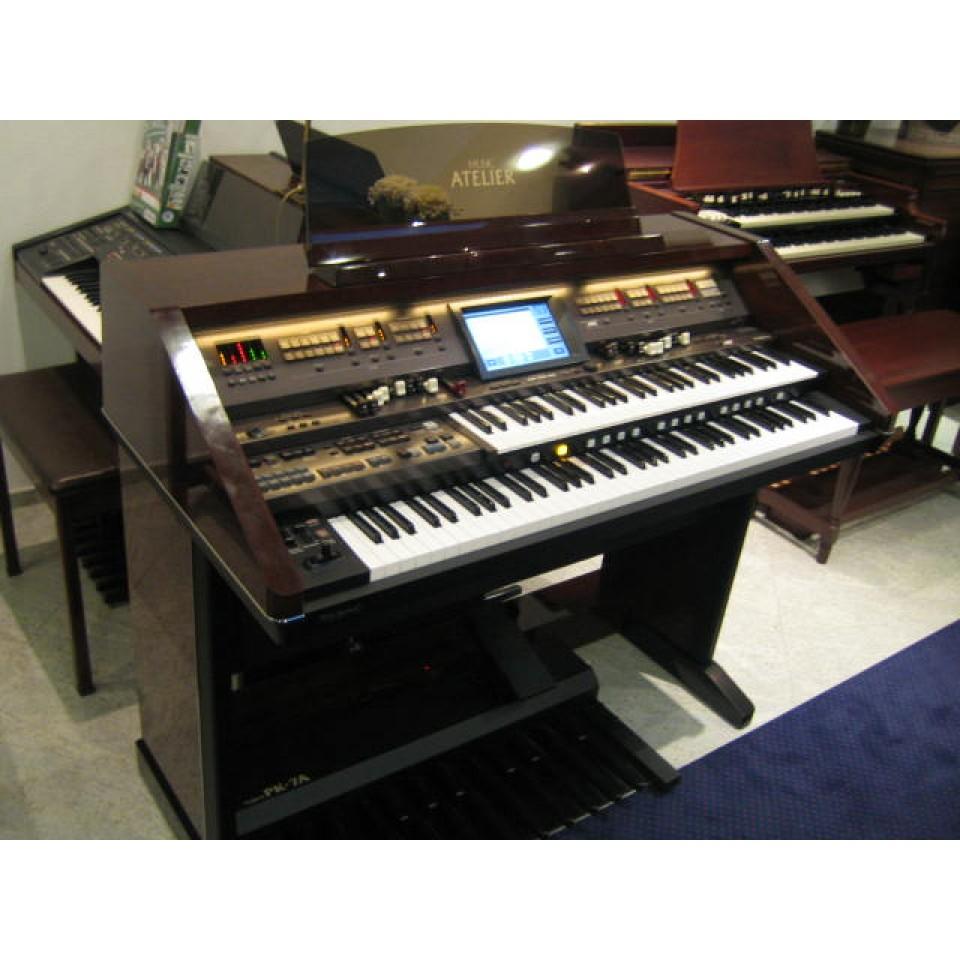 Roland AT-900C Uitverkocht!