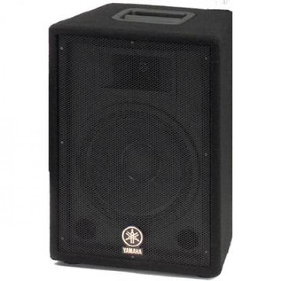 Yamaha AX10 speaker (2 stuks)