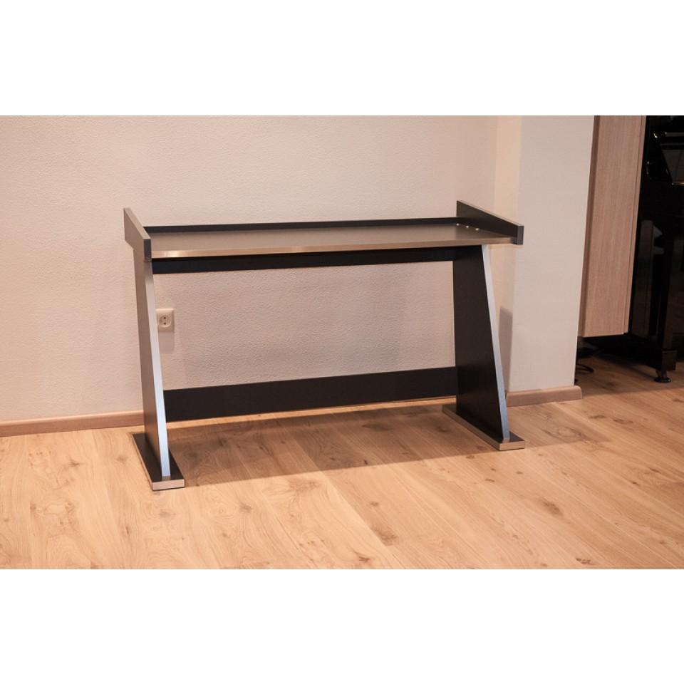 Luxe meubel voor Tyros5-61