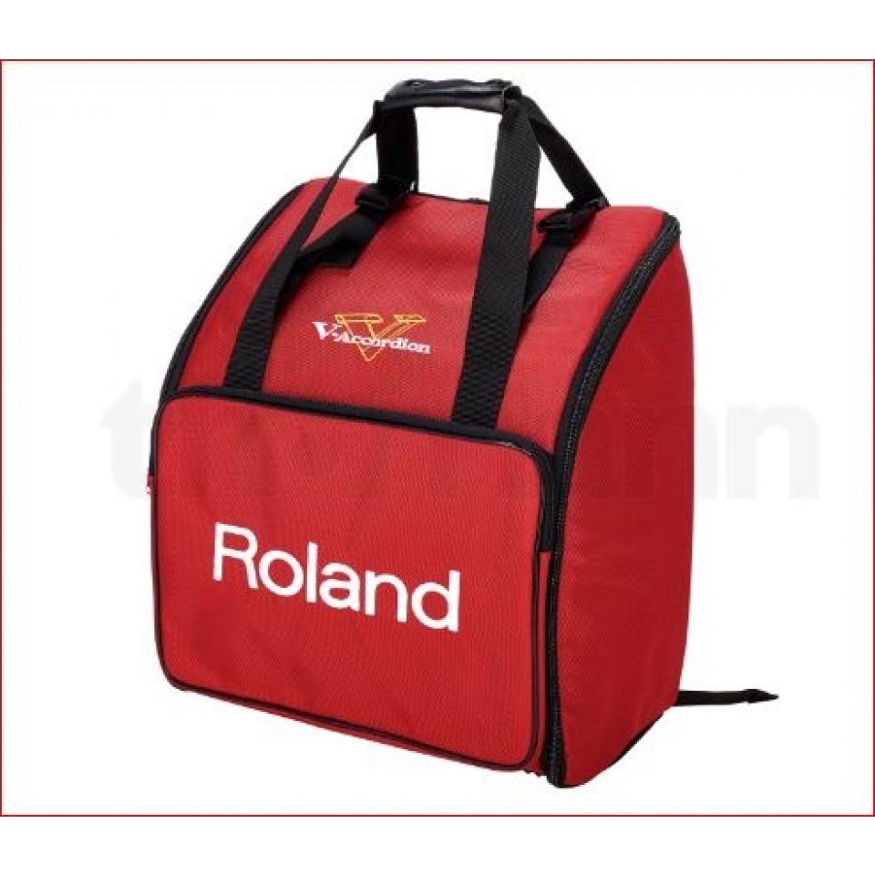 Roland Gig Bag voor FR-1 / FR-1X / FR-18D