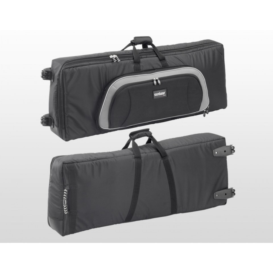 Soundwear Trolly-Bag for PSR-SX700 & PSR-SX900