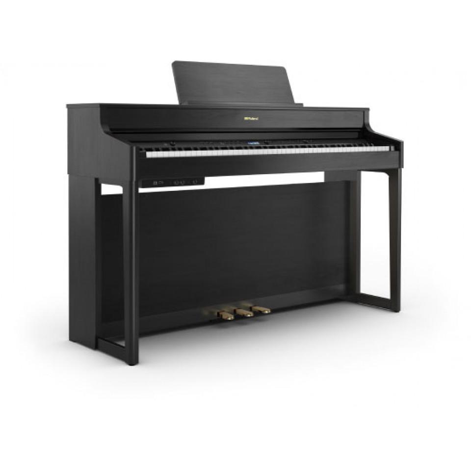 Roland HP702 CH digitale piano