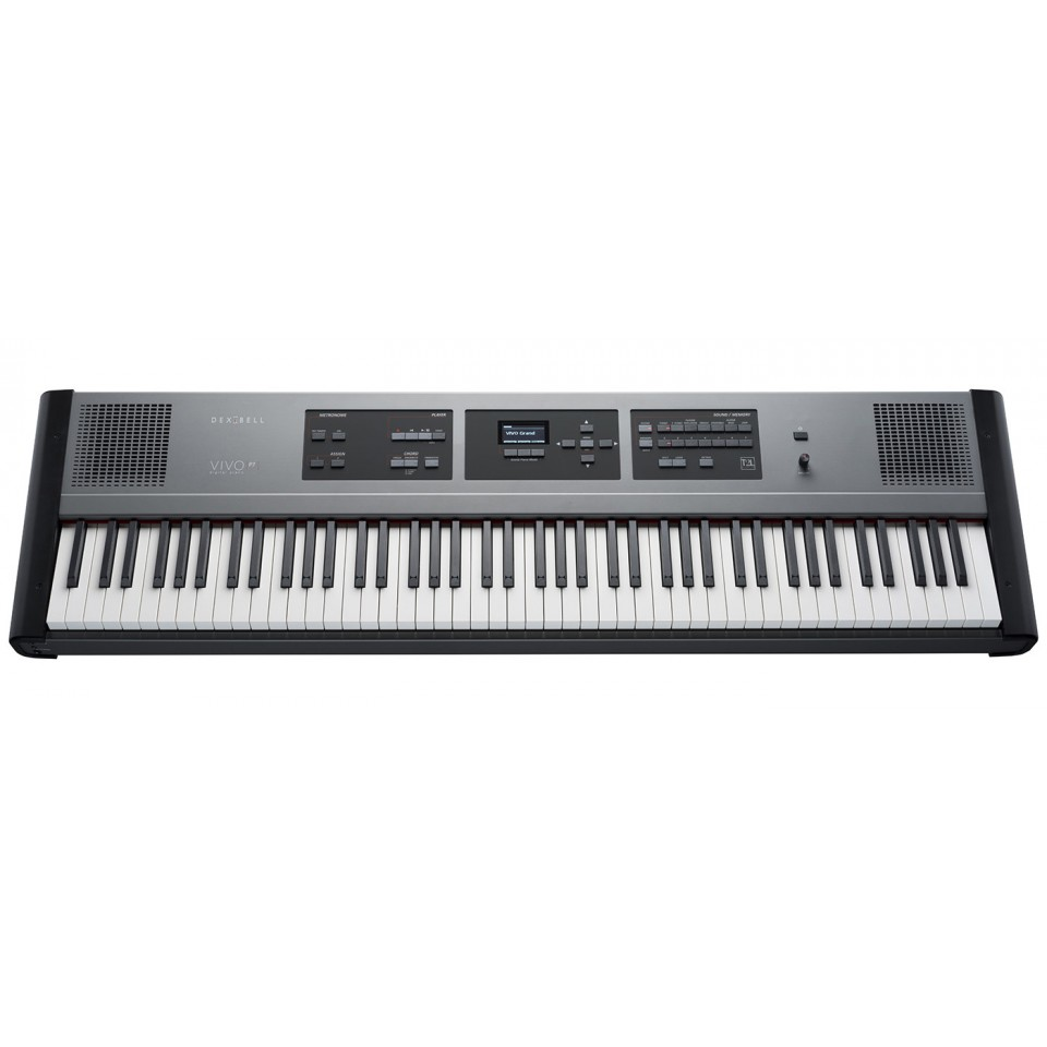 Dexibell VIVO P7 Portable Piano