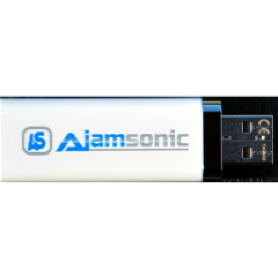 AJAMSONIC Gold Pack Styles 1 voor Ketron SD7, SD40, SD80