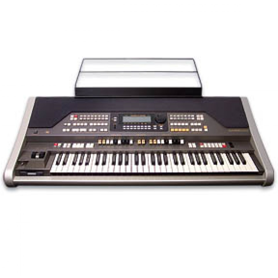 Hammond XE-1 Keyboard occasion