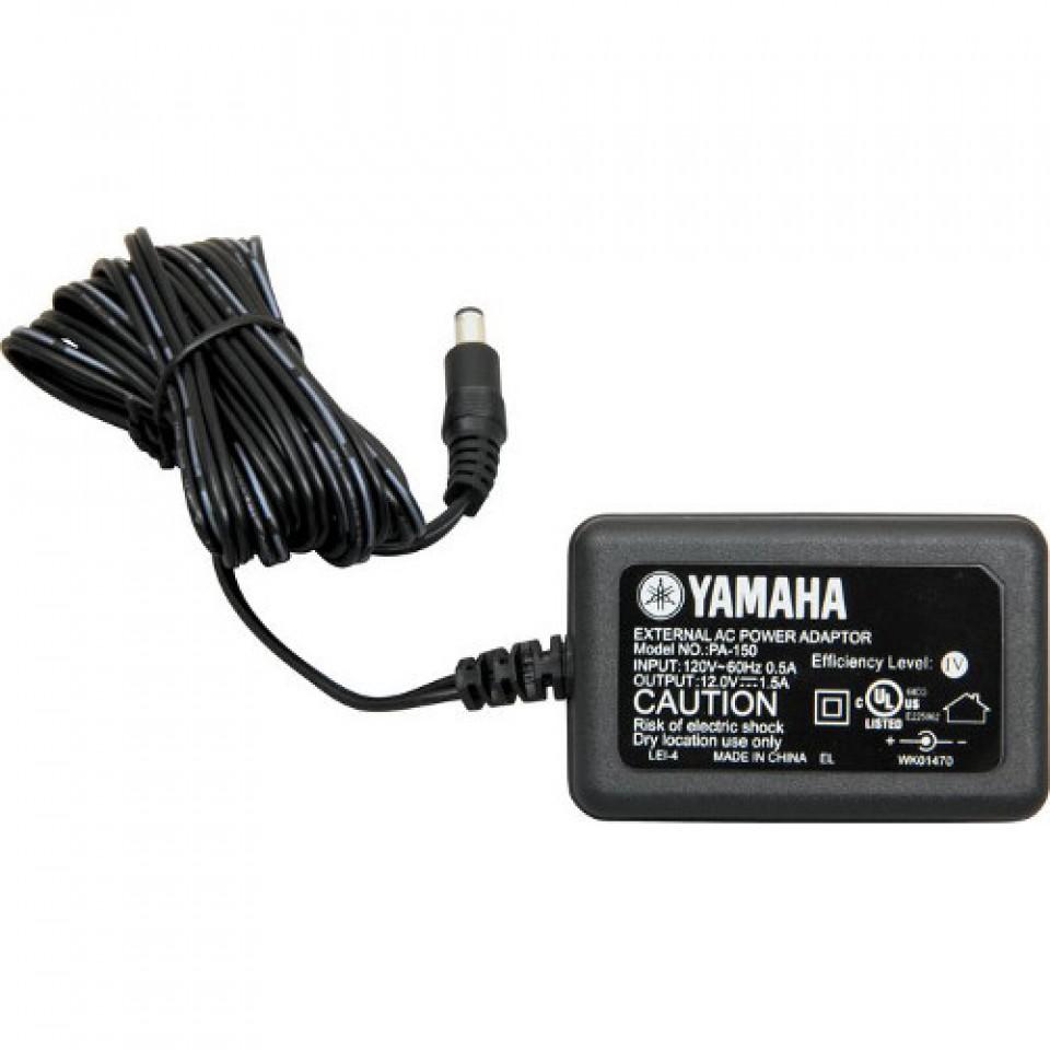 Yamaha PA-150B Adapter
