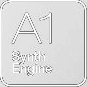 NordStage3 A1synthengine