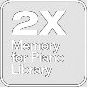 NordStage3 2X memory for Piano Library