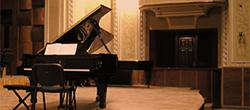 Piano Verhuur bij muziekhuisdera