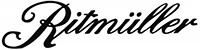 Ritmüller