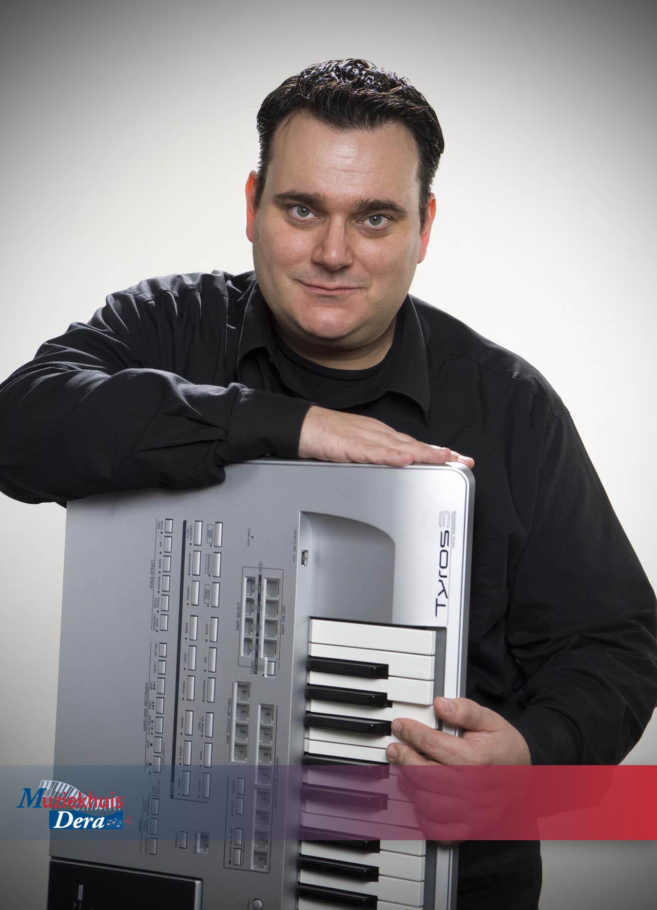 Michel Voncken
