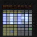 Hoe step-sequencers de muziek veranderen