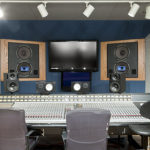 Introduction To Mixing And Post-Production
